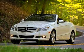 mercedes e class 2013 price 2012 mercedes e class reviews and rating motor trend