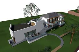 top 10 architects ac architects top 10 tips for self build success