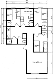 Interesting Floor Plans Laundry Room Mesmerizing Laundry Room Layouts Pictures Old And