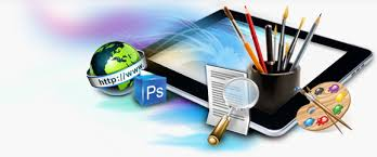 website design services website design services tailored to meet your business needs