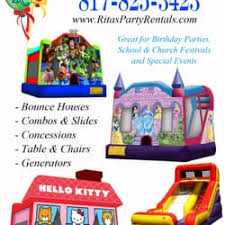party rentals fort worth s party rentals get quote party equipment rentals