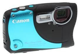 Rugged Point And Shoot Camera Waterproof Shootout 2012 Intro Features And Operation