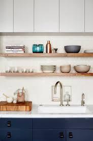 condo kitchen ideas 22 best kitchen images on pinterest kitchen ideas kitchen