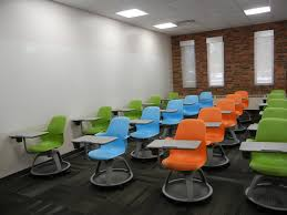 Interior Designer College by Best College Furnishing And Interior In Chennai College Furniture