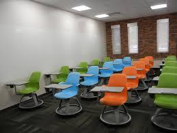 Interior Designer Colleges by Best College Furnishing And Interior In Chennai College Furniture