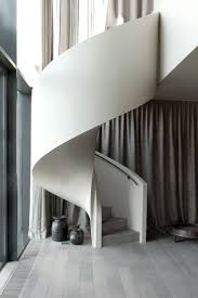 best 25 spiral stair ideas on pinterest spiral staircase stair