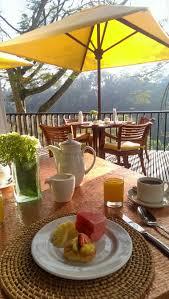 breakfast at maya ubud resort maya ubud resort u0026 spa pinterest