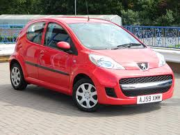 peugeot uk used cars used cars bengry motors
