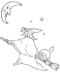 sauvage27 la befana disegni da colorare epiphany coloring pages