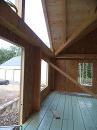 100 sip homes structural insulated panels u2013 homes by