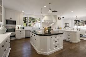 kitchen design astounding stunning kitchens kitchen trolley