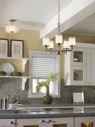 Kitchen Fluorescent Light Fixtures - kitchen amazing cable lighting modern kitchen light fixtures