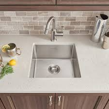 uberhaus kitchen faucet uberhaus kitchen faucet 100 images industrial style kitchen