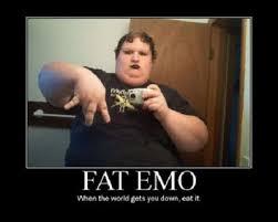 Fat People Meme - funny picutres quotes pics jokes memes images photos cats gifs