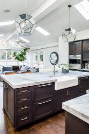 284 best kitchens images on pinterest kitchen black countertops