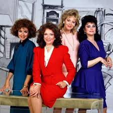 designing women smart designing women jean smart picture 27687409 400 x 400