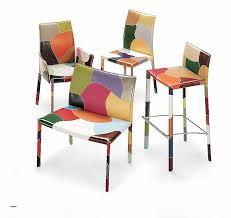 chaise cuisine avec accoudoir chaise de cuisine avec accoudoir housse chaise ikea hi res