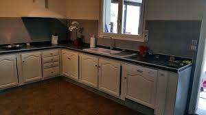 plan de travail meuble cuisine meuble cuisine a poser sur plan de travail trier par note haut