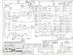 underwater camera wiring diagram underwater wiring diagrams