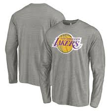 los angeles lakers outlet store discount lakers gear cheap nba