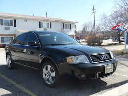 nissan altima 2015 car gurus audi a6 4 2 2004 technical specifications interior and exterior