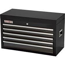 Pink Tool Box Dresser by Heavy Duty Tool Chests Heavy Duty Tool Chests Tool Chest