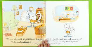 the tales of rabbit usborne classic board book fairy tale the rabbit s tale