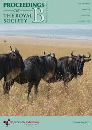 darwin review evolutionary medicine proceedings of the royal