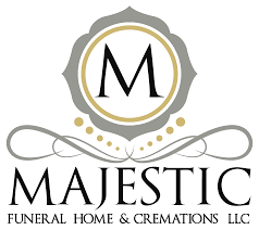 funeral homes nc majestic funeral home and cremations elizabethtown nc funeral home