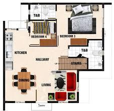 elaisa camella altea camella homes house u0026 lot for sale in