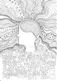 superb outstanding free printable difficult coloring pages new