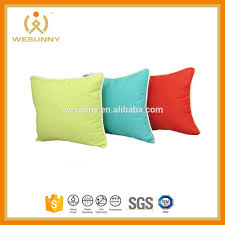 halloween cushions decorative pillow decorative pillow suppliers and manufacturers