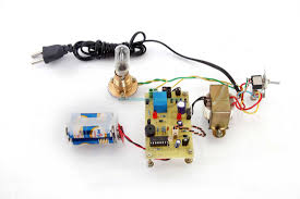 Simple Circuit Diagrams Beginners Component Electronics Circuits Projects Latest Mini For