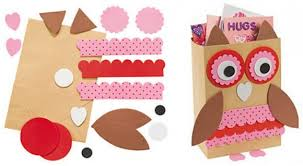 s day card boxes creative s greeting card boxes to make at home craft