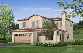 house and homes home renderings house illustration valero life group homes