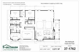 the hallmark featured floor plans hallmark southwest download floor plan