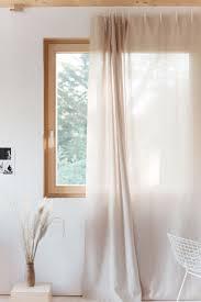 best 25 beige curtains ideas on pinterest beige lanterns
