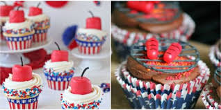 best 4th of july party ideas 2017 food decorations and more for