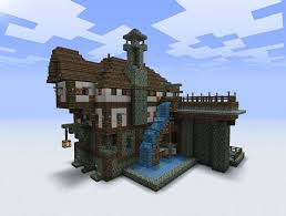 How To Make Building Plans For Minecraft by The 25 Best Minecraft Building Plans Ideas On Pinterest