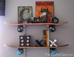 skateboard home design rasta skateboard coat rack comes with four hooks to hang your next