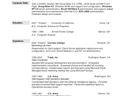 college resume exles for admission high graduatee objective statement nursing student grad