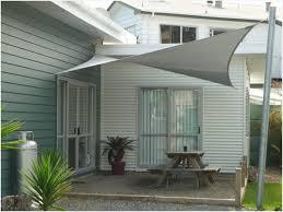 Backyard Shade Ideas Shade Cloth Patio Cover Ideas Impressive Design Melissal Gill