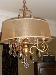 ceiling hanging light fixtures bedroom hallway ceiling light fixtures girls room chandelier