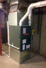 black friday deals on furnaces home depot how to replace your own furnace