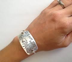 s day bracelet bracelet mothers bracelet engaging mothers bracelet with