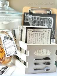 kitchen craft ideas farmhouse kitchen recipes food crafts vintage kitchen craft ideas