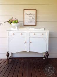 Antique White Sideboard Buffet by 211 Best Fm Buffets U0026 Sideboards Images On Pinterest Furniture