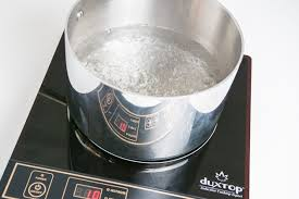 Which Induction Cooktop Is Best The Best Portable Induction Cooktop Wirecutter Reviews A New
