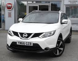 nissan qashqai gearbox noise nearly new nissan qashqai 1 6 n connecta diesel manual for sale in