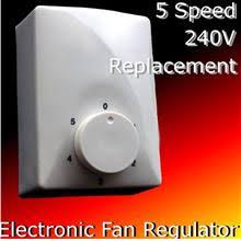 wall fan controller knob replacement fan speed control price harga in malaysia kipas